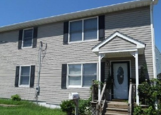 Foreclosure  id: 3763673