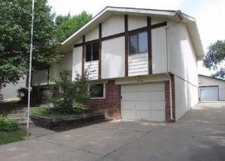 Foreclosure  id: 3763721