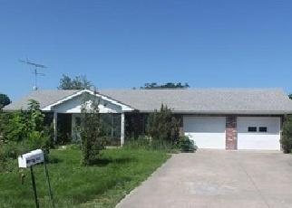 Foreclosure  id: 3763783