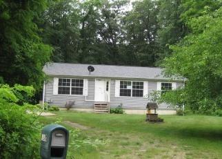 Foreclosure  id: 3763900