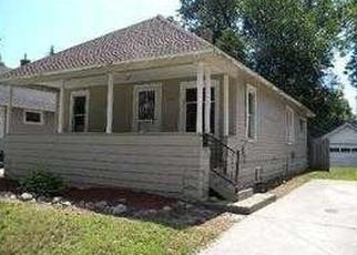Foreclosure  id: 3763922
