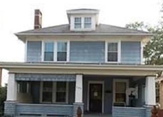 Foreclosure  id: 3765181