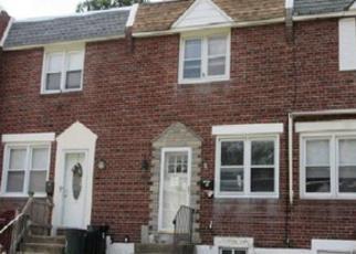 Foreclosure  id: 3765269