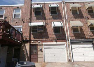 Foreclosure  id: 3765287