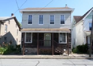 Foreclosure  id: 3765292