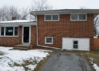 Foreclosure  id: 3765294