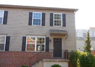Foreclosure  id: 3765295