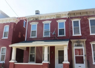 Foreclosure  id: 3765437