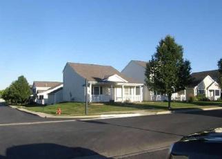 Foreclosure  id: 3765669