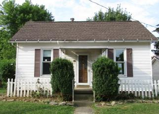 Foreclosure  id: 3765670