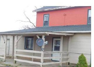 Foreclosure  id: 3765699