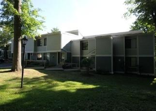 Foreclosure  id: 3766274