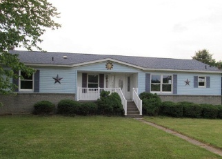Foreclosure  id: 3766395