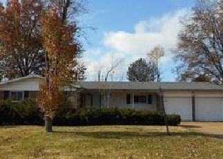 Foreclosure  id: 3766532