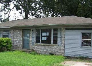 Foreclosure  id: 3766988