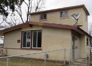 Foreclosure  id: 3767069