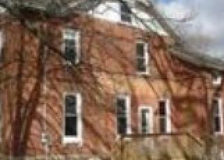 Foreclosure  id: 3767088