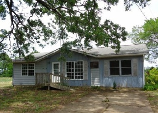 Foreclosure  id: 3768025