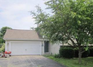 Foreclosure  id: 3768075