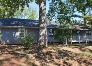 Foreclosure  id: 3768435