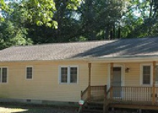 Foreclosure  id: 3768613