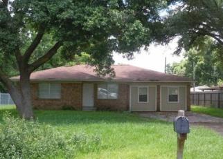 Foreclosure  id: 3769335