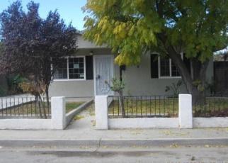 Foreclosure  id: 3769445