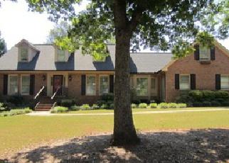 Foreclosure  id: 3770852