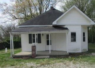 Foreclosure  id: 3771340