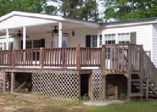 Foreclosure  id: 3771849