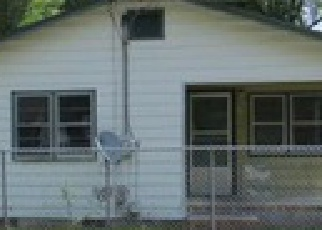Foreclosure  id: 3771851