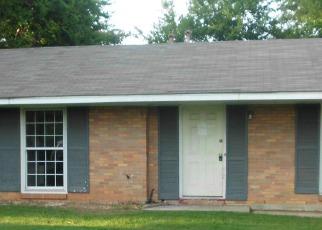 Foreclosure  id: 3771955