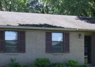 Foreclosure  id: 3772025