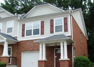 Foreclosure  id: 3772064