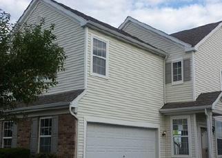 Foreclosure  id: 3772103