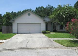 Foreclosure  id: 3772280