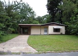 Foreclosure  id: 3772327