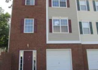 Foreclosure  id: 3772396