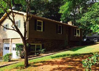 Foreclosure  id: 3772405