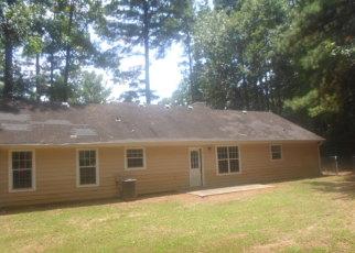 Foreclosure  id: 3772440