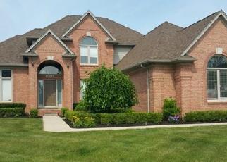 Foreclosure  id: 3772442