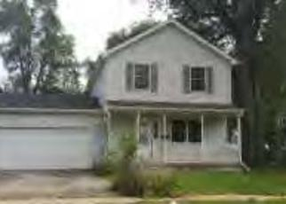 Foreclosure  id: 3772565