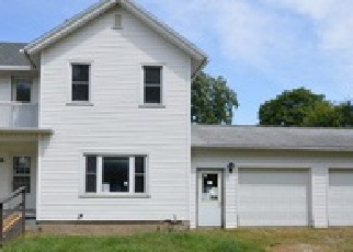 Foreclosure  id: 3772637