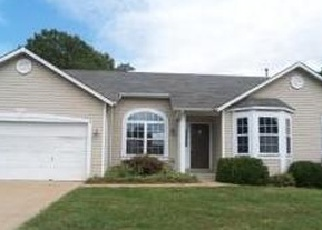 Foreclosure  id: 3772849