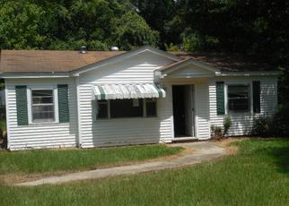 Foreclosure  id: 3772872