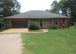 Foreclosure  id: 3772892