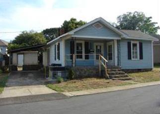 Foreclosure  id: 3772935