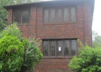 Foreclosure  id: 3773041