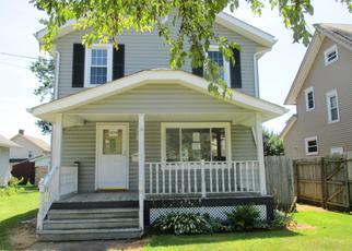 Foreclosure  id: 3773048