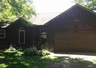 Foreclosure  id: 3773113